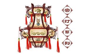 企业简介,潍坊工美工艺品网,潍坊花灯彩车,潍坊工美花灯彩车